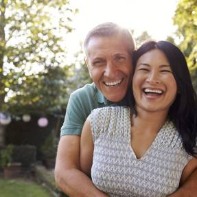 Mature Dating App to Meet Other Older Singles